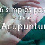 6-simples-pasos-de-La-Acupuntura.jpg