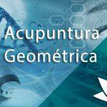 Acupuntura-Geométrica.jpg
