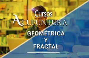 Curso-Acupuntura-Geometrica-y-Fractal.jpg