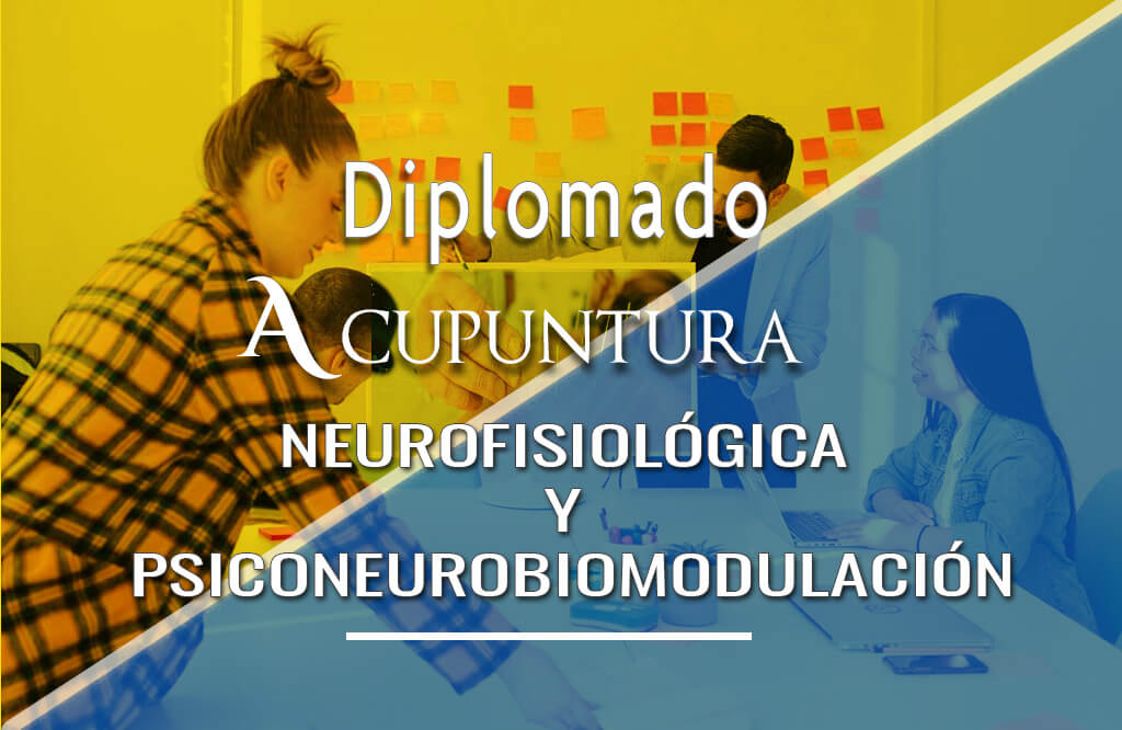 Diplomado-de-Acupuntura-Neurofisiológica-y-Psiconeurobiomodulación.jpg