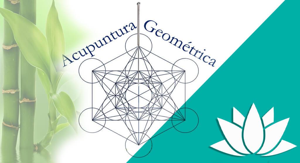 La-Acupuntura-Geométrica.jpg