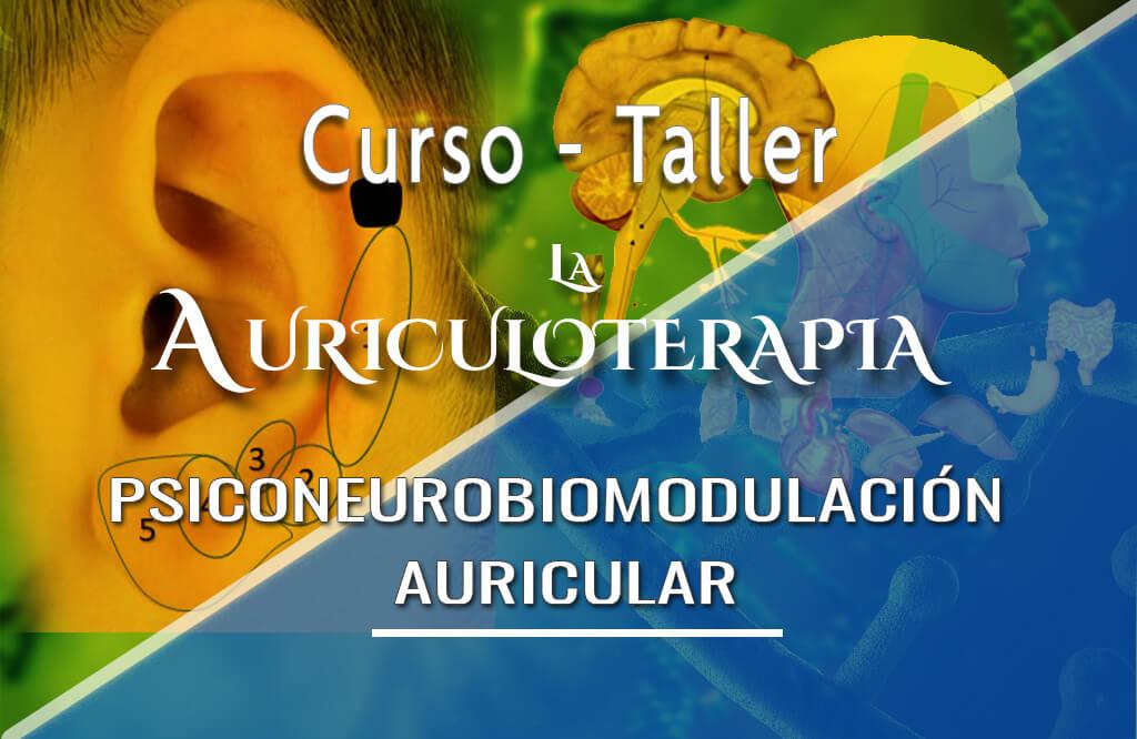 PSICONEUROBIOMODULACIÓN-AURICULAR.jpg