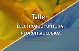 curso-Electroacupuntura-neurofisiológica.jpg
